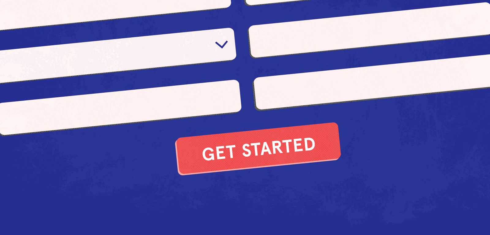 Landing Pages: What they are, why you need them, and best practices for conversion - Volt