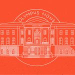 Olympus Mons: Reaction to GMAC Admissions Trends