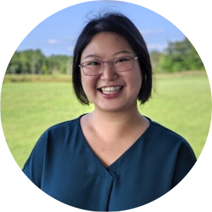 Janice Cheng-McConnell