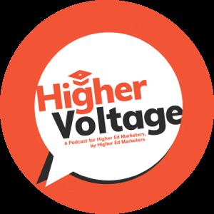Higher Voltage
